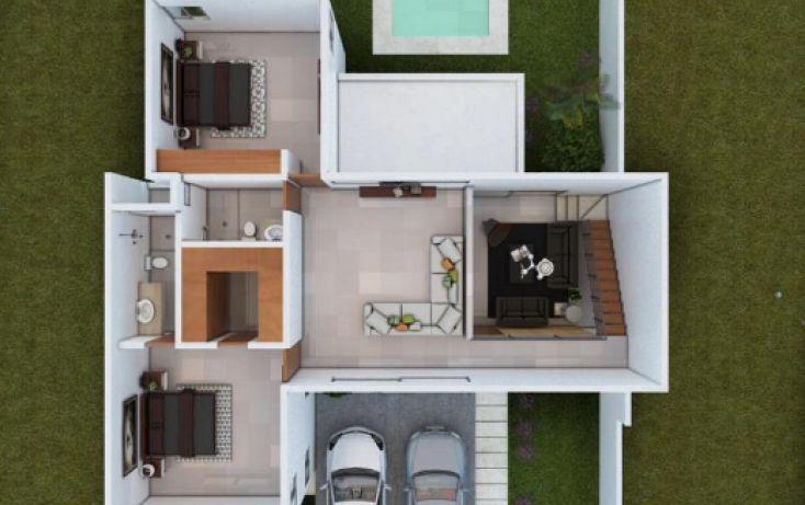 Foto de casa en venta en, dzitya, mérida, yucatán, 1197603 no 05