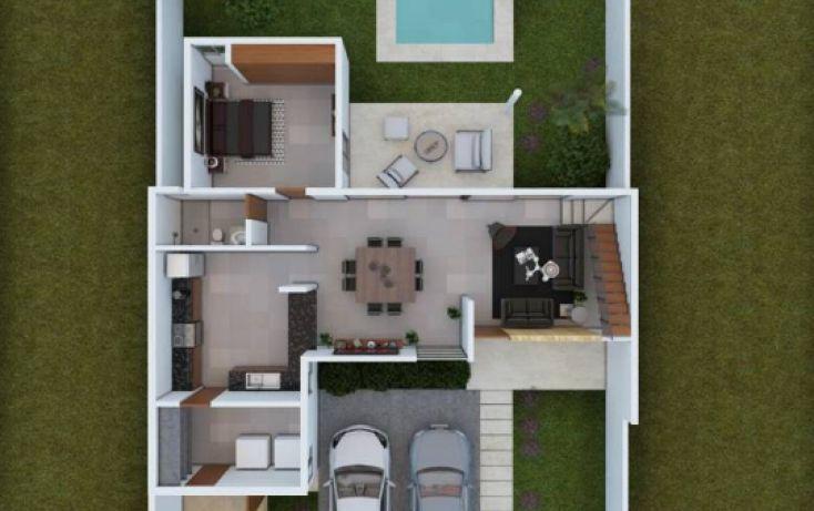 Foto de casa en venta en, dzitya, mérida, yucatán, 1197603 no 06