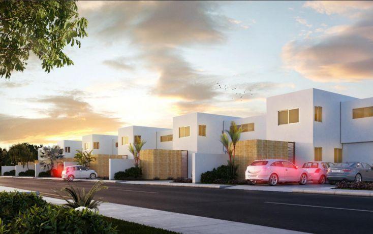 Foto de casa en venta en, dzitya, mérida, yucatán, 1197603 no 07