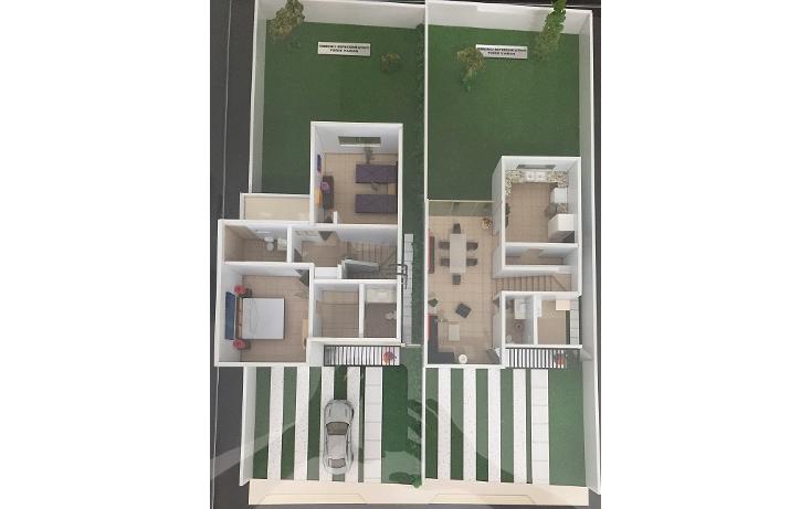 Foto de casa en venta en  , dzitya, mérida, yucatán, 1199379 No. 05