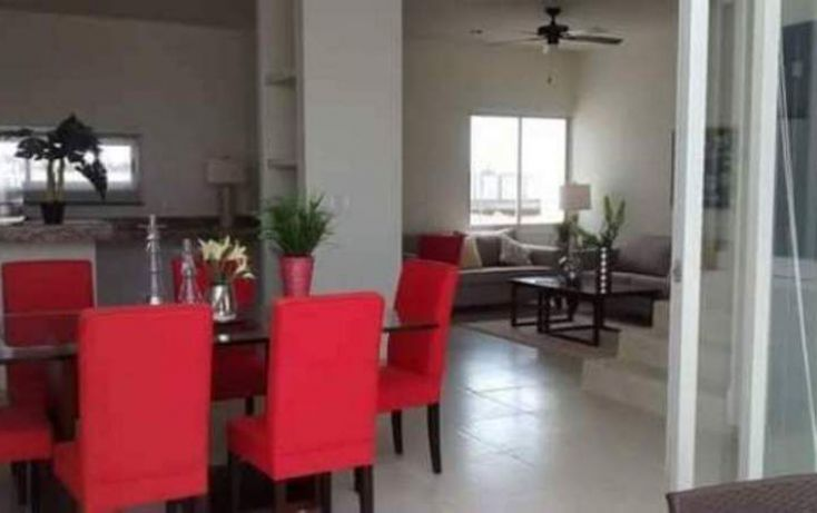 Foto de casa en venta en, dzitya, mérida, yucatán, 1206983 no 03