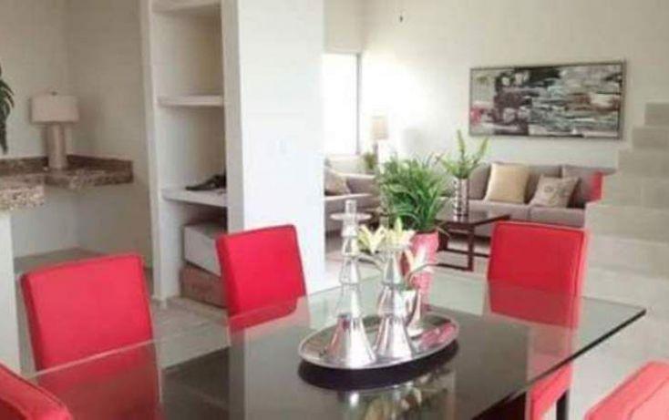Foto de casa en venta en, dzitya, mérida, yucatán, 1206983 no 04