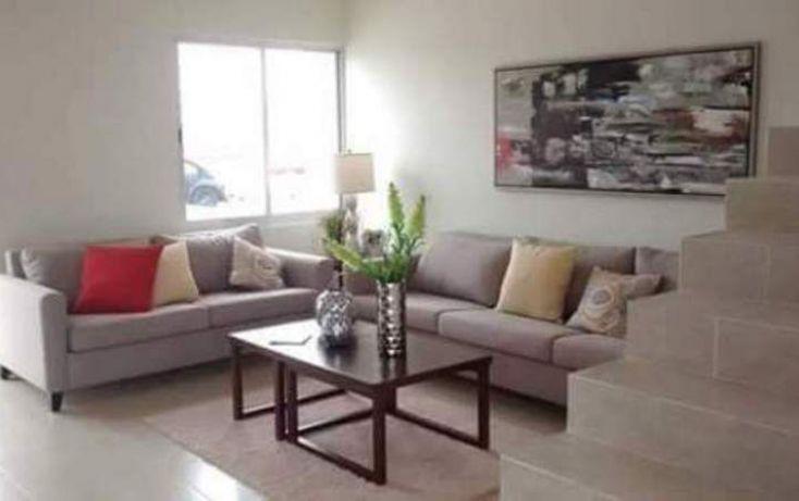 Foto de casa en venta en, dzitya, mérida, yucatán, 1206983 no 05