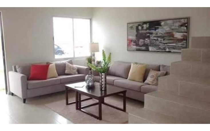 Foto de casa en venta en  , dzitya, mérida, yucatán, 1206983 No. 05