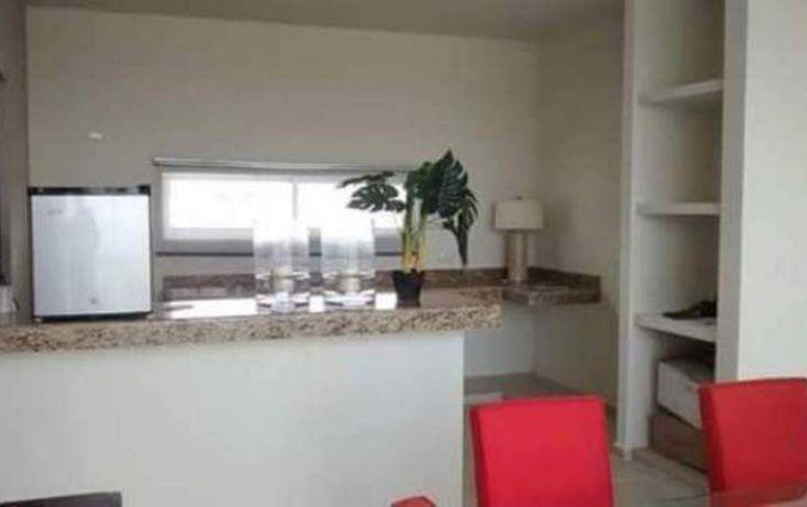 Foto de casa en venta en, dzitya, mérida, yucatán, 1206983 no 06