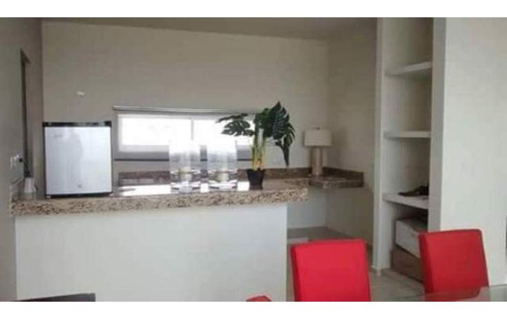 Foto de casa en venta en  , dzitya, mérida, yucatán, 1206983 No. 06