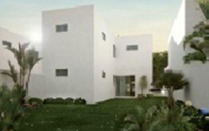 Foto de casa en venta en, dzitya, mérida, yucatán, 1206983 no 07