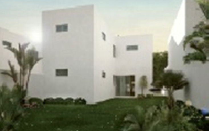 Foto de casa en venta en  , dzitya, mérida, yucatán, 1206983 No. 07