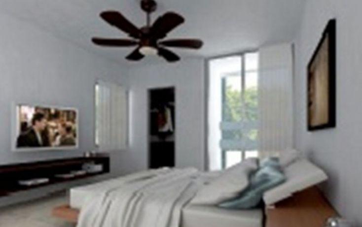 Foto de casa en venta en, dzitya, mérida, yucatán, 1206983 no 12