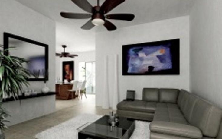 Foto de casa en venta en  , dzitya, mérida, yucatán, 1206983 No. 13