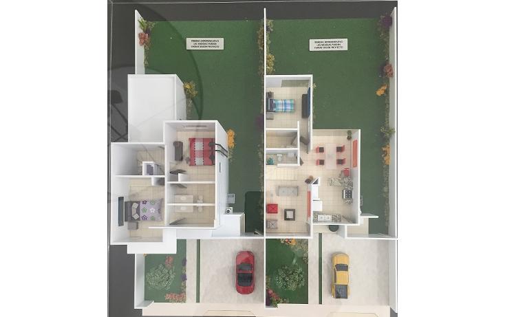 Foto de casa en venta en  , dzitya, mérida, yucatán, 1226625 No. 02