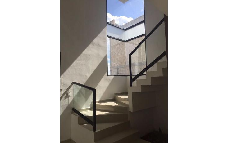 Foto de casa en venta en  , dzitya, mérida, yucatán, 1229801 No. 02