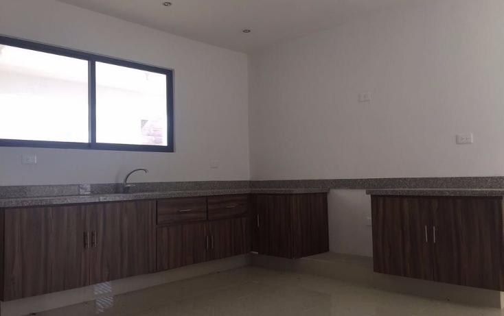 Foto de casa en venta en  , dzitya, mérida, yucatán, 1229801 No. 04