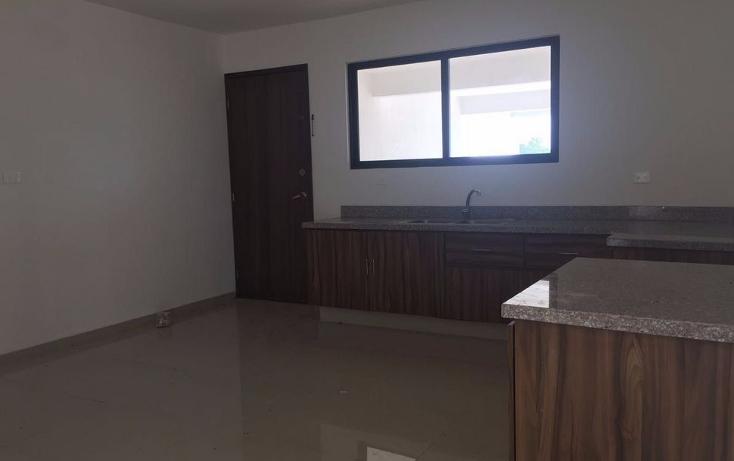 Foto de casa en venta en  , dzitya, mérida, yucatán, 1229801 No. 05