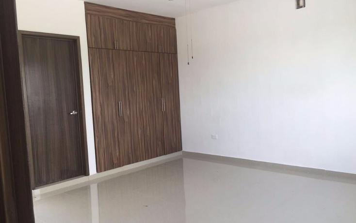 Foto de casa en venta en  , dzitya, mérida, yucatán, 1229801 No. 07