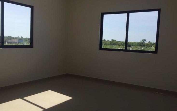 Foto de casa en venta en  , dzitya, mérida, yucatán, 1229801 No. 08