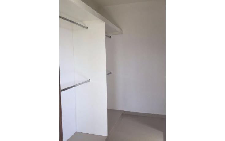 Foto de casa en venta en  , dzitya, mérida, yucatán, 1229801 No. 09