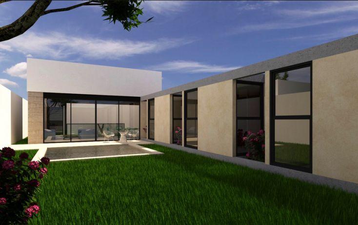 Foto de casa en venta en, dzitya, mérida, yucatán, 1230931 no 04