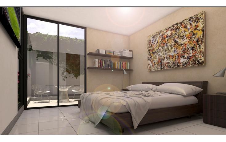 Foto de casa en venta en  , dzitya, mérida, yucatán, 1230931 No. 06