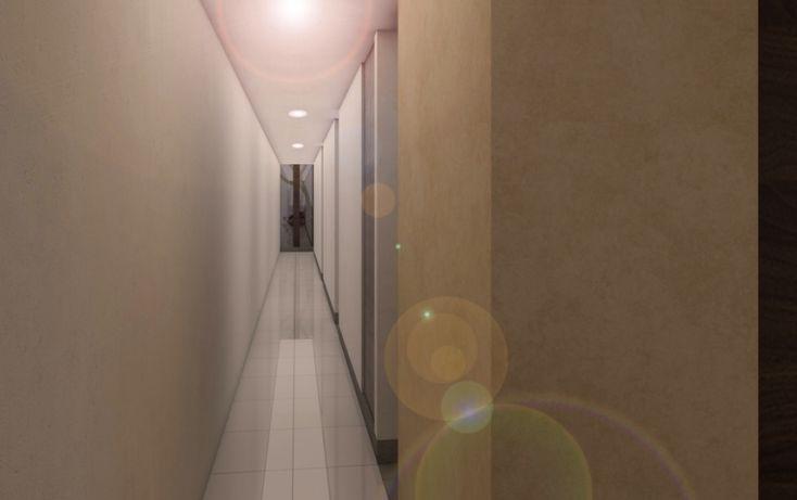 Foto de casa en venta en, dzitya, mérida, yucatán, 1230931 no 07
