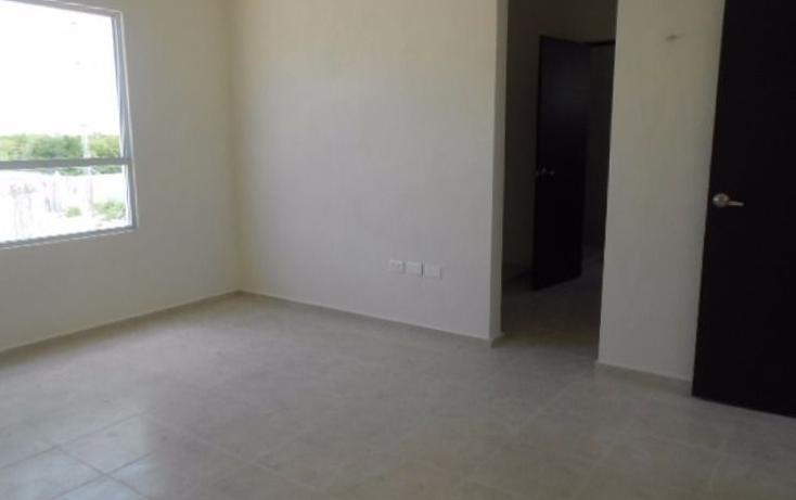 Foto de casa en venta en  , dzitya, mérida, yucatán, 1236401 No. 04