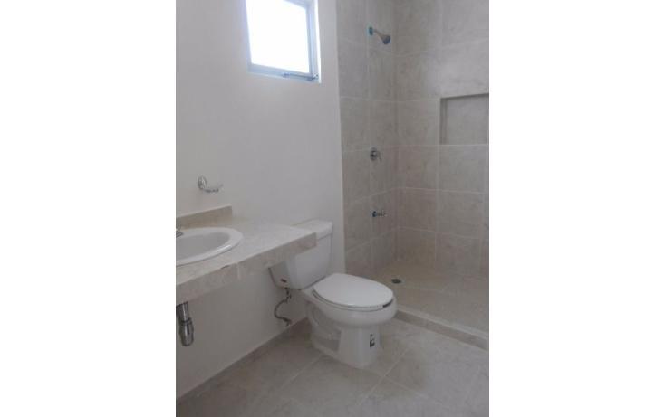 Foto de casa en venta en  , dzitya, mérida, yucatán, 1236401 No. 05