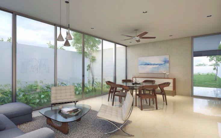 Foto de casa en venta en, dzitya, mérida, yucatán, 1244315 no 03