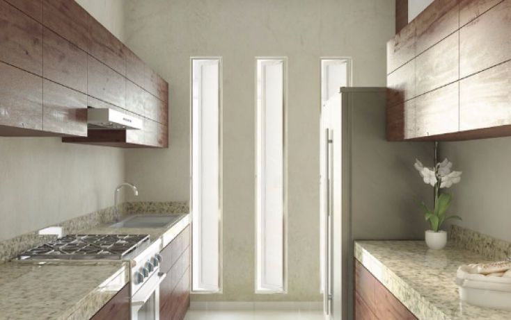 Foto de casa en venta en, dzitya, mérida, yucatán, 1244315 no 04
