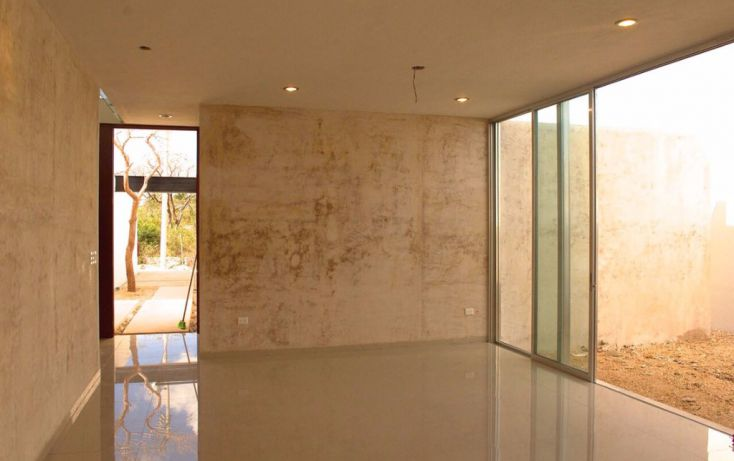 Foto de casa en venta en, dzitya, mérida, yucatán, 1244315 no 05