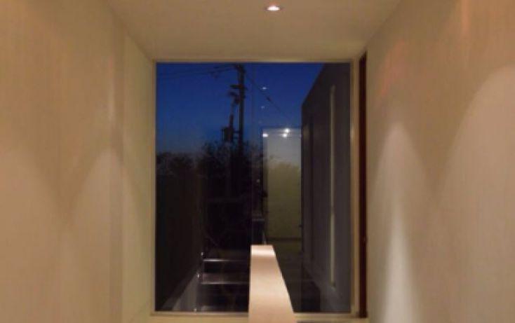 Foto de casa en venta en, dzitya, mérida, yucatán, 1244315 no 06