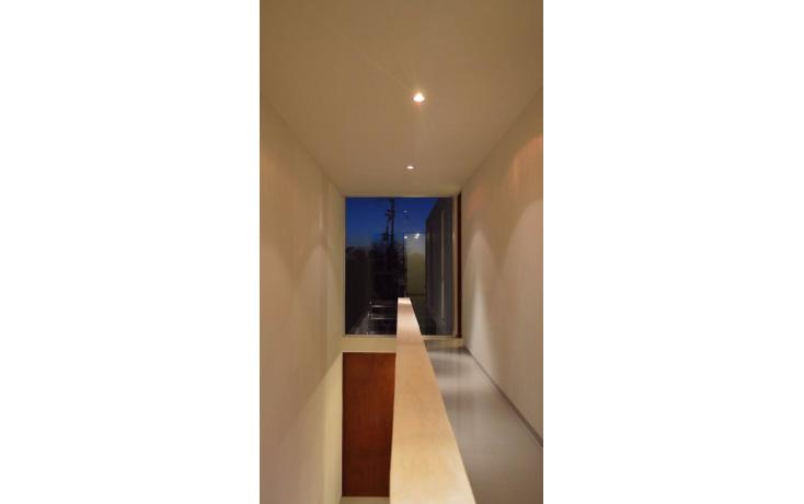 Foto de casa en venta en  , dzitya, mérida, yucatán, 1244315 No. 06