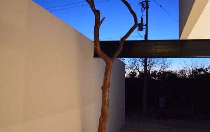 Foto de casa en venta en, dzitya, mérida, yucatán, 1244315 no 07