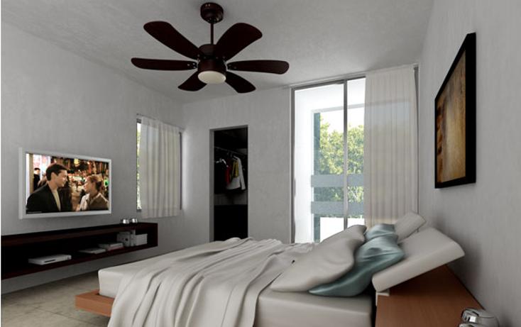 Foto de casa en venta en  , dzitya, mérida, yucatán, 1245051 No. 03
