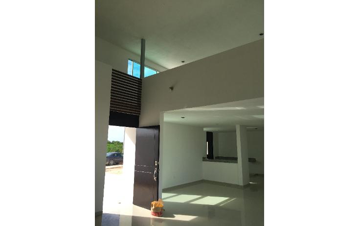 Foto de casa en venta en  , dzitya, mérida, yucatán, 1250075 No. 03