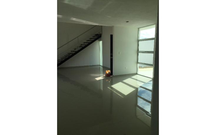 Foto de casa en venta en  , dzitya, mérida, yucatán, 1250075 No. 04