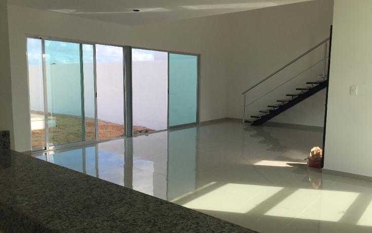 Foto de casa en venta en  , dzitya, mérida, yucatán, 1250075 No. 05