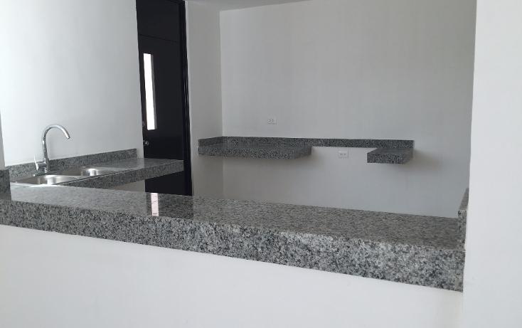 Foto de casa en venta en  , dzitya, mérida, yucatán, 1250075 No. 06