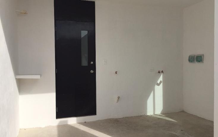 Foto de casa en venta en  , dzitya, mérida, yucatán, 1250075 No. 07