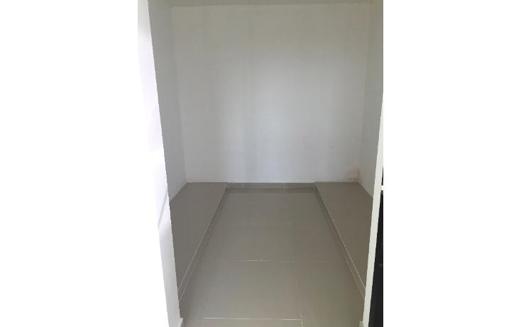 Foto de casa en venta en  , dzitya, mérida, yucatán, 1250075 No. 14