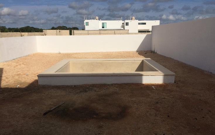 Foto de casa en venta en  , dzitya, mérida, yucatán, 1250075 No. 16