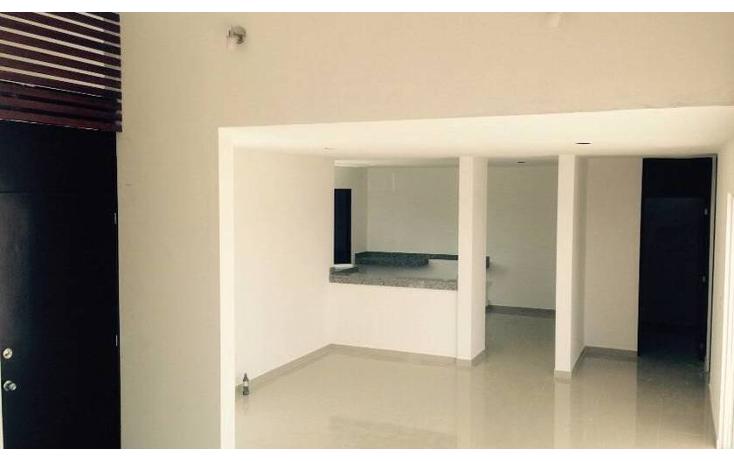 Foto de casa en venta en  , dzitya, mérida, yucatán, 1256321 No. 04