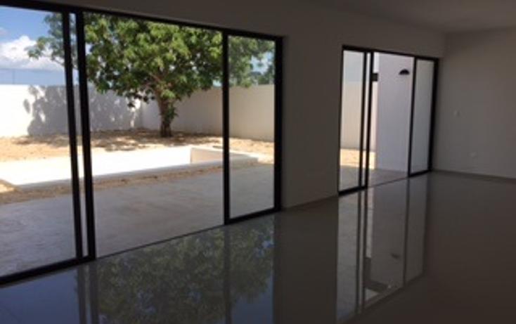Foto de casa en venta en  , dzitya, mérida, yucatán, 1260609 No. 02