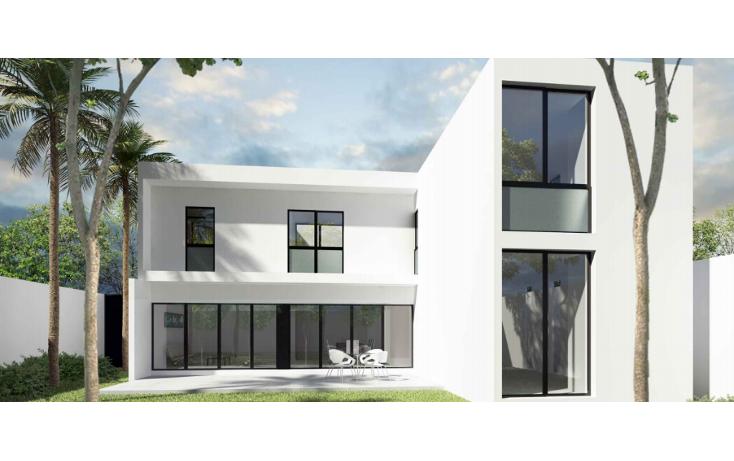 Foto de casa en venta en  , dzitya, mérida, yucatán, 1260609 No. 04