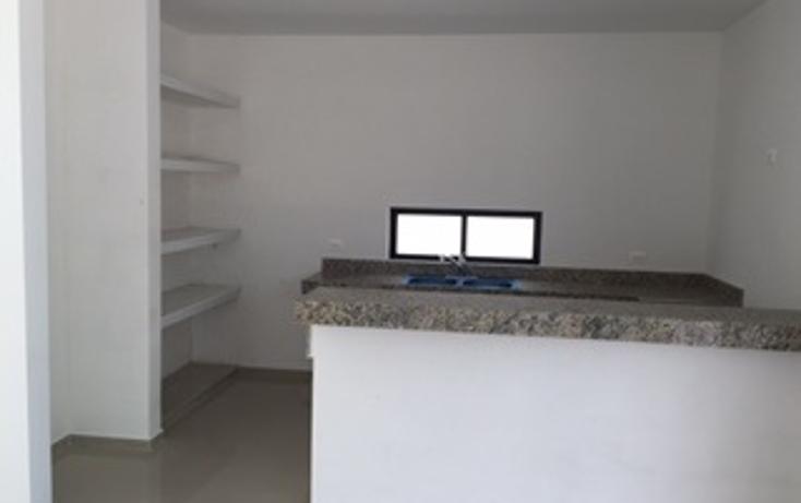 Foto de casa en venta en  , dzitya, mérida, yucatán, 1260609 No. 05