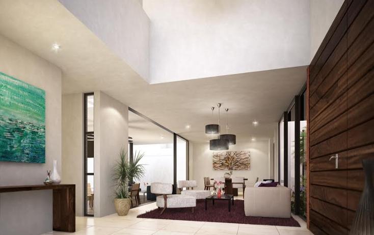 Foto de casa en venta en  , dzitya, mérida, yucatán, 1266697 No. 05