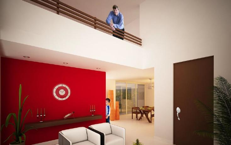 Foto de casa en venta en  , dzitya, mérida, yucatán, 1270141 No. 02