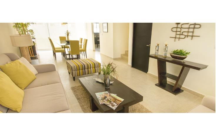 Foto de casa en venta en  , dzitya, mérida, yucatán, 1274491 No. 04