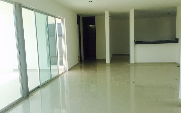 Foto de casa en venta en  , dzitya, mérida, yucatán, 1277369 No. 02