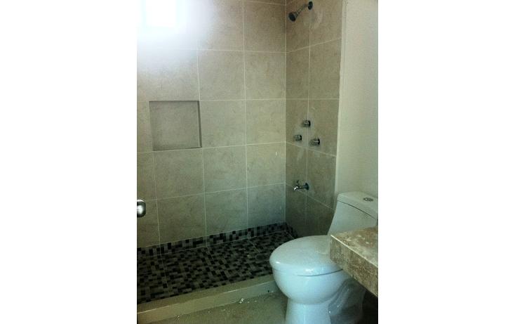 Foto de casa en venta en  , dzitya, mérida, yucatán, 1277369 No. 07
