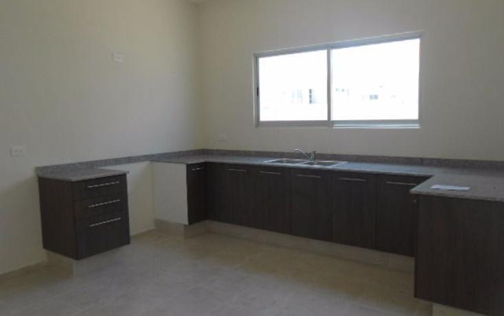 Foto de casa en venta en  , dzitya, mérida, yucatán, 1281835 No. 01